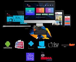 abonnement iptv applications compatibles 300x247 1