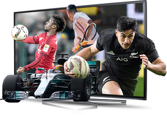 Best IPTV Subscription Service Provider 2021 IPTV Ott 12 Mois Premium 4k Full ✔️M3U✔FIRESTICK✔️SMARTER PALYER✔️TIVIMATE PLAYER✔️SIPTV...Fast Support communication and Setup More than 70,000 live VOD, Series, Sports, Kids Worldwide playlist organized by groups Quality SD, HD, UHD, 4K Auto update channels & VOD playlists 7/24 Full support Supported devices: Smart TV: All smart TV with app M3u or extreme Code, As Smart IPTV, SSIP TV, IPTV Smarters, GSE IPTV, Net IPTV, Set IPTV, Duplex IPTV, Home IPTV, Royal IPTV, perfect player... Android Boxs, Phone, Laptop, Amazon Fire Stick TV Mag Box, STB Emulator Kodi Enigma2 Apple: All apple devises (IOS) M3U, URL, VLC