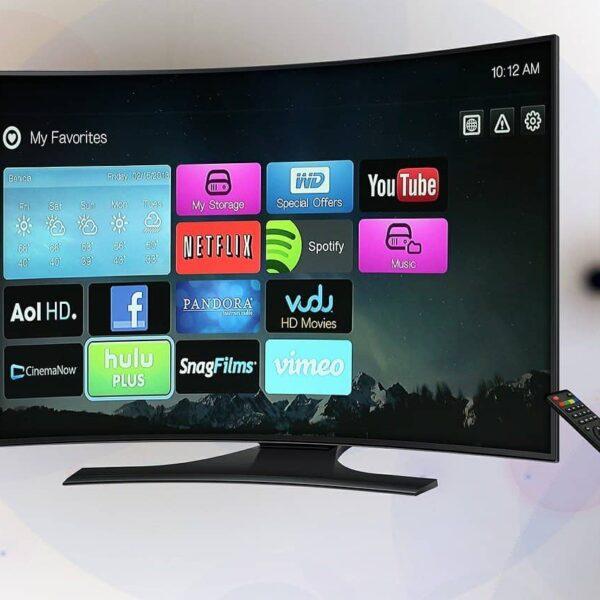 Best IPTV Premium