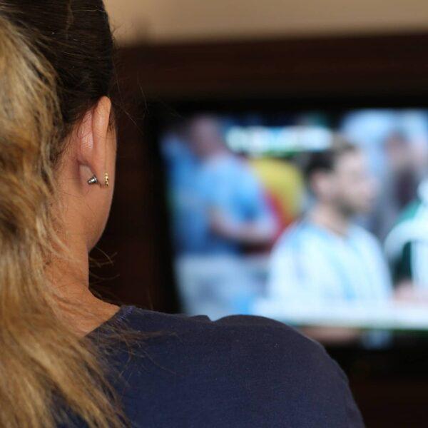 Buy IPTV Premium