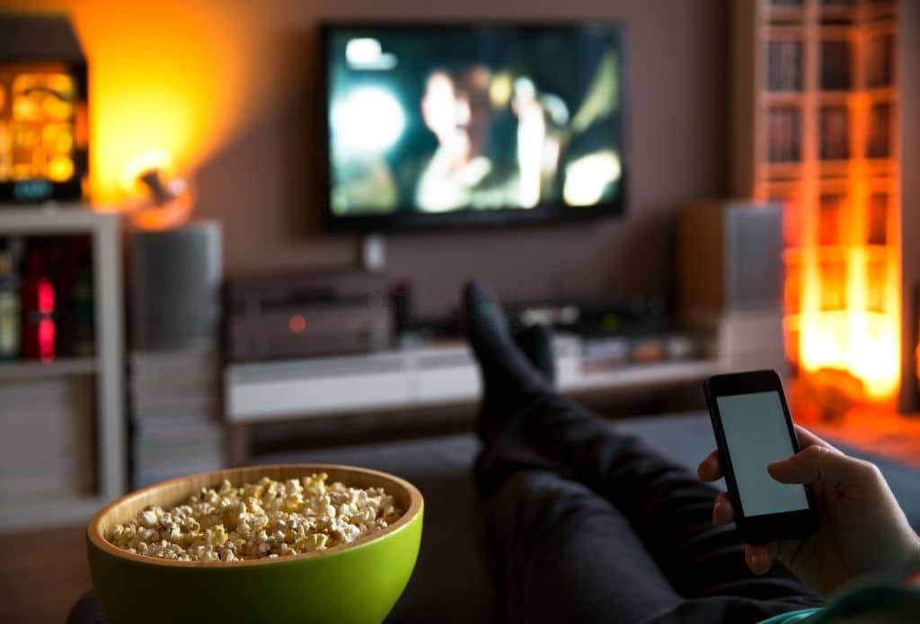 IPTV Premium 12 Months Subscription 4K