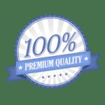 certificate img01 1