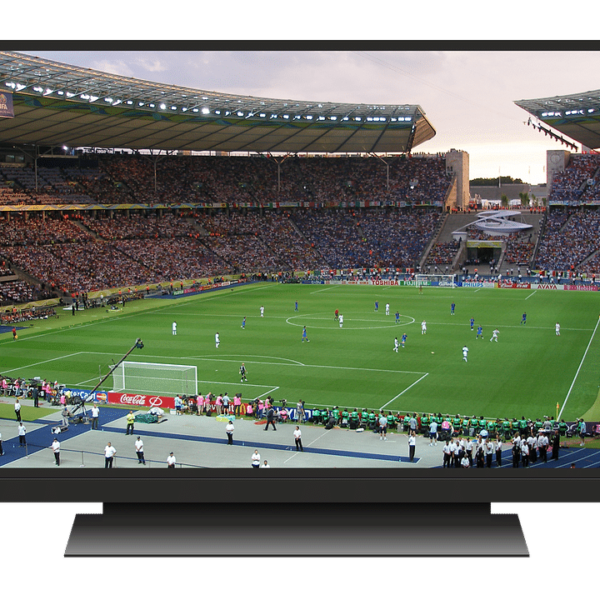 tv, look, football-1271650.jpg